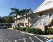 108 Pebble Shores Dr Unit 4-102, Naples image