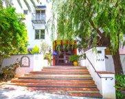 1414 N HARPER Avenue Unit #1, West Hollywood image