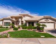14205 S 35th Place, Phoenix image