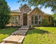 11625 Forestbrook Drive, Frisco image