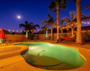 44609 W Canyon Creek Drive, Maricopa image