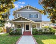 1092 Byerley, San Jose image