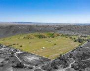 970     Calf Canyon Highway, Creston image
