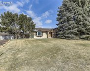 3750 E Cresta Loma Circle, Colorado Springs image