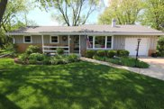 W175N8969 King David Ct, Menomonee Falls image