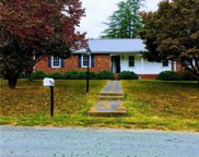 10500 Gotham  Road, North Chesterfield image