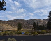 5555 Pacific Crest Drive, Wrightwood image