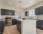 6284 S Martingale Court, Gilbert image