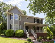 3364 Brookview Trace, Hoover image