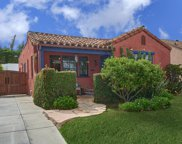 1850  Clyde Ave, Los Angeles image