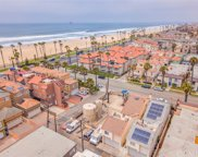 112 14th Street, Huntington Beach image
