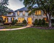 4311 Brookview Drive, Dallas image