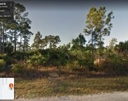 282 Frazer Street Sw, Palm Bay image
