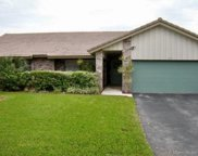 11000 Nw 17th Pl, Coral Springs image