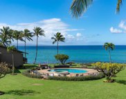 3975 Lower Honoapiilani Unit 211, Lahaina image