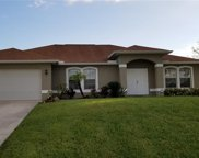 614 Sw 22nd Terrace, Cape Coral image