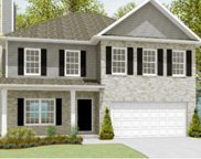 2716 Palace Green Rd, Knoxville image