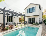 524  Norwich Dr, West Hollywood image