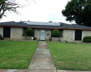 931 Lancaster Park Drive, Lancaster image