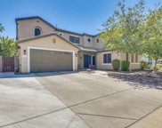 19015 E Oriole Way, Queen Creek image