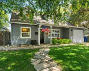 4161 Chaucer Dr, Concord image