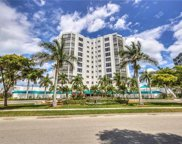 4183 Bay Beach Ln Unit 365, Fort Myers Beach image