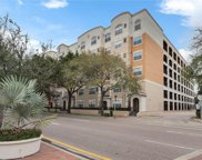 202 E South Street Unit 3042, Orlando image