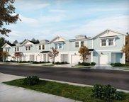 899 Seabright Avenue, West Palm Beach image