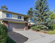 75 Patterson Rise Sw, Calgary image