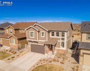 3252 Shoveler Trail, Castle Rock image