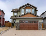 129 Warren  Way, Fort McMurray image