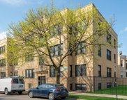 3424 N Racine Avenue Unit #3, Chicago image