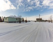 48530 Rge Rd 260, Rural Leduc County image