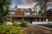 283 S Martin Dr., Zephyr Cove image