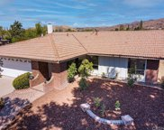 6453     Dowel Drive, Simi Valley image