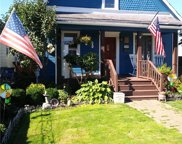 230 S Ferry Ave, Monroe image