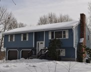 14 LAKEVIEW  AVE, Middleton image
