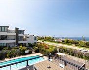 458     Palos Verdes Boulevard, Redondo Beach image