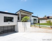 4958 Quincy St, San Diego image