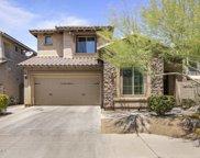 3734 E Matthew Drive, Phoenix image