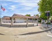 806   S Dumaine Avenue, San Dimas image