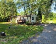 251 County Road 32, Greene image
