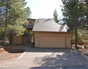 57603 Rocky Mountain  Lane, Sunriver image