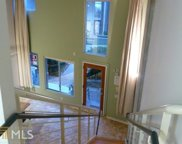 620 Glen Iris Dr Unit 106, Atlanta image
