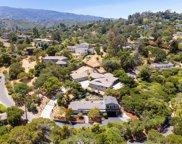 24 S Palomar Dr, Redwood City image