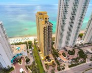16275 Collins Ave Unit #602, Sunny Isles Beach image