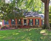 6807 Slash Pine, Memphis image
