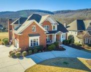 427 Bald Eagle, Chattanooga image