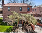 180-44 80th  Drive, Jamaica Estates image
