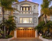 1611     Haynes Lane, Redondo Beach image